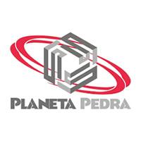 Planeta Pedra