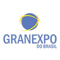 Granexpo do Brasil