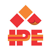 IPE – Instituto de Pesquisas Educacionais