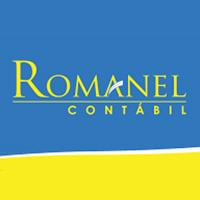 Romanel Contábil