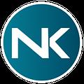 NK Informática